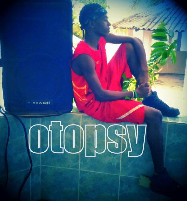 otopsy