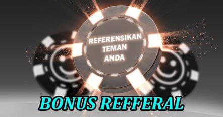 Agen Poker IDN Indonesia Terpercaya