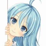 le blog de Utami