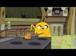 Bacon Pancakes Vidéos de Ce jingle va ruiner votre vie - Humour afro créole