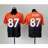 Discount Denver Broncos Jersey,No tax and best service!