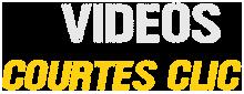 Regarder film streaming