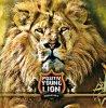 """nouvel album du POSITIV YOUNG LION """"..."""