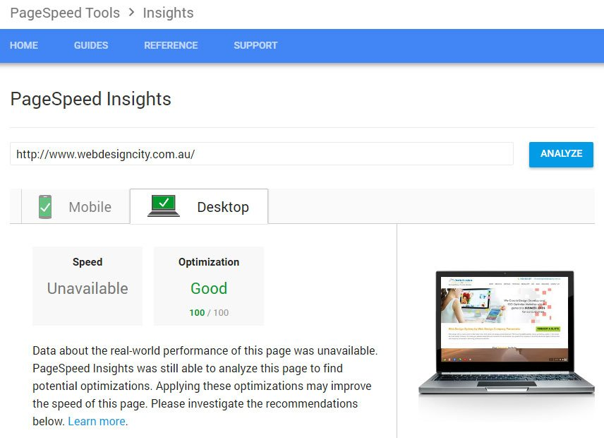 Google Uses the Chrome User Experience Report to deliver the Page Speed ScoreGoogle Uses the Chrome User Experience Report to deliver the Page Speed Score