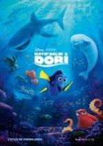 Finding Dory izle Türkçe Dublaj