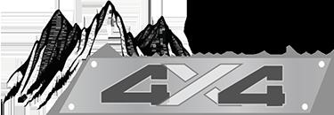 MOYEU Complet de ROUE Avant Wrangler 2007- 3,6i V6 284ch JK Livré assemblé Avec le roulement