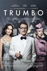 DALTON TRUMBO EN STREAMING - streaming movie Film français
