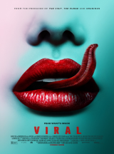 Viral streaming film complet vf - cineiz