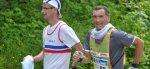 Jean-Paul Méteau : la meilleure façon de marcher !   Sport UPMC