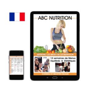 Bienvenue sur le site Amanda Biz Fitness - Amanda Biz Fitness