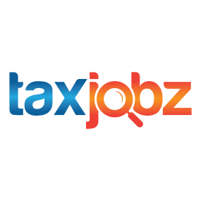 taxjobz.com - the Fastest Growing Tax Jobs Board