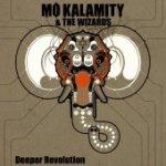 Mo'Kalamity wizards | Musique gratuite, dates de tournées, photos, vidéos