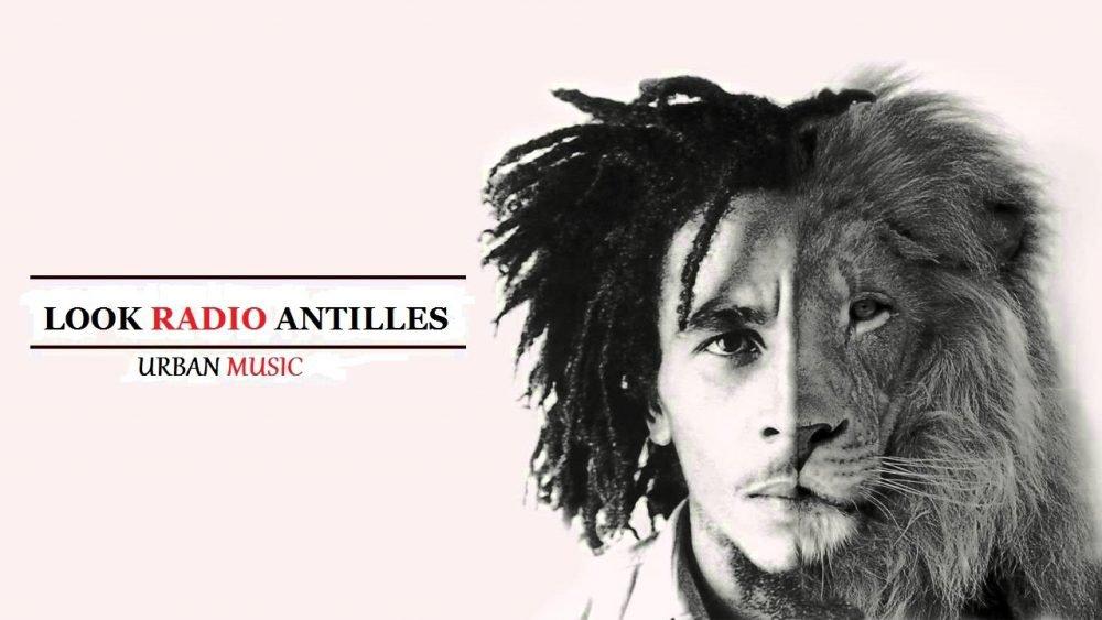 Look radio Antilles – Le meilleur de la musique antillaise