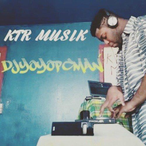 Suzi G & Ernestine & Jovi D'Pree - Sweet Jamaican Man rmx djyoyopcman July 2015 - SoundCloud