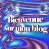 Posté le mardi 17 mai 2011 00:25 - Blog de aya-princesse