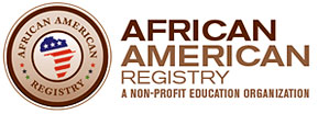 African & Native Americans share a rich history | African American Registry