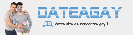 Site de Rencontres Gays - DateAGay.top