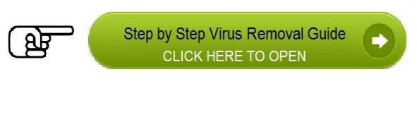 "Remove ""You shall not pass"" virus (Removal Guide), How To Remove ""You shall not pass"" virus 