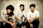 le blog de jonas-brothers-maroc689