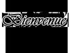 Blog de liqueurs-sundgauviennes - Liqueurs du Sundgau