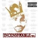 C.B.L - Incensurable Vol1