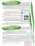 Fichier PDF Bulletin Informations n°37 basse réso.pdf
