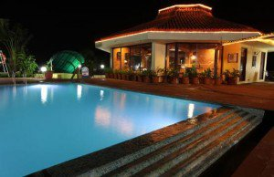 Enjoy Luxuries at Hotels in Khandala