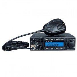 CRT SS9900 10m CB AM/FM/BLU-SSB - GoTechnique.com