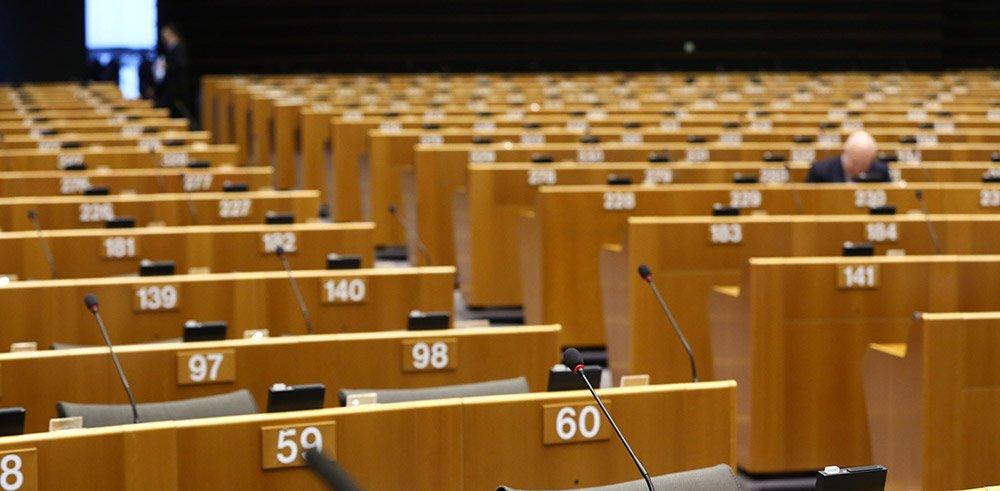 La directive sur le secret des affaires adoptée : mauvaise nouvelle pour le droit à l'information
