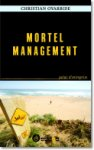 Mortelle Culture n°76 : « Turcos, le jasmin et la boue » de Tarek, Batist Payen et Kamel Mouellef - Mortel Management