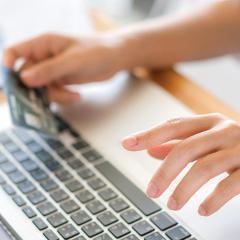 Attention: les prix sont fréquemment personnalisés selon votre disposition à payer