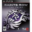 Amazon.fr : saints row the third