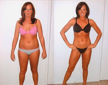 Lose Weight Naturally With The Help Of Garcinia Cambogia ~ Fat Burning