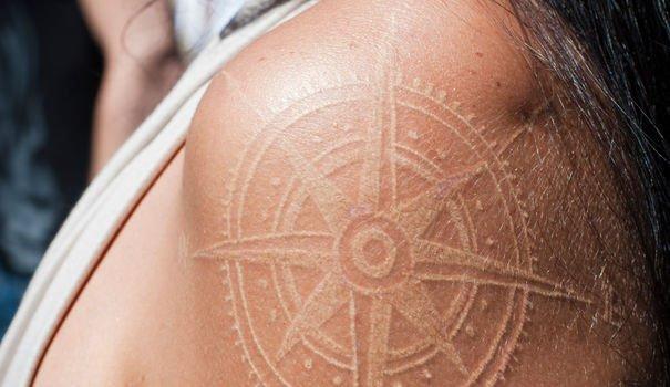 tatoo la tendance!!! - mlle-divinecuts.over-blog.com