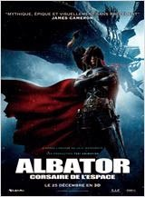 Albator, Corsaire de l'Espace Streaming - Film en streaming vk 2014