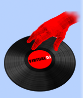 Virtual DJ Pro v8.0 Full Version + Patch | All Programs