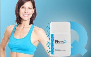 Phenq Customer Reviews
