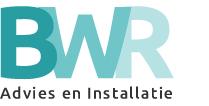 Elektricien Apeldoorn gezocht? BWR Advies en Installatie helpt