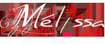 Site officiel de Mélissa - Ses derniers titres, dates des concerts, sa boutique, ses photos... - melissa-chanteuse