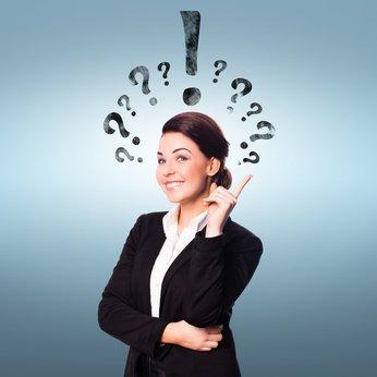 Questions fréquentes - Institut coaching et inconscient