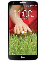 LG G2 Price and full Phone Specifications