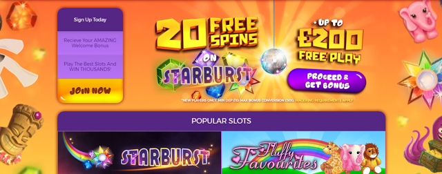 Best Bingo Sites Host Free Bingo No Deposit Offers
