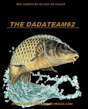 Dadateam62