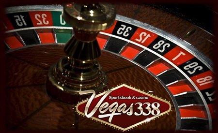 Pengenalan Permainan Live Roulette Online