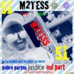 le blog de M2tess--51