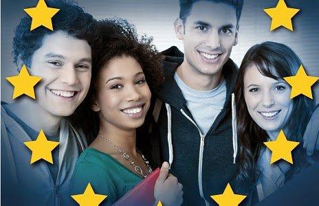 Garanzia Giovani contro la disoccupazione under 30: formazione ed incentivi ai giovani ed alle imprese | Belly: che in inglese vuol dire pancia