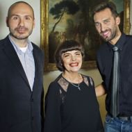 Slávna šansoniérka Mireille Mathieu: Svet nejde dobrým smerom!