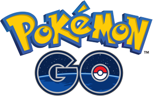 /img/global/pgo_logo.png