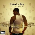Gex Dollar sur Agakpé Music