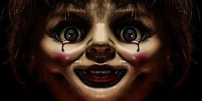 'Annabelle: Creation' mints Rs 35 crore in India